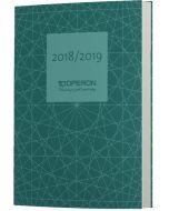 Kalendarz dla nauczyciela 2018/2019