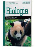 PROMOCJA! Biologia. Zeszyt ćwiczeń. Zakres podstawowy. Ciekawi świata i Odkrywamy na nowo