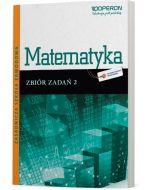 Matematyka 2. Zbiór zadań. Odkrywamy na nowo