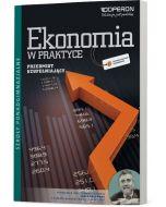 Ekonomia w praktyce. Podręcznik. Ciekawi świata