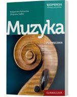 Muzyka. Podręcznik