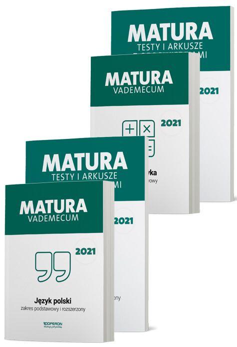Matura 2021 : Co Trzeba Wiedziec O Maturze 2021 Oto ...