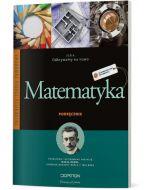 Matematyka 1. Podręcznik. Odkrywamy na nowo
