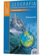 Geografia. Podręcznik