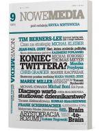 Nowe Media nr 9