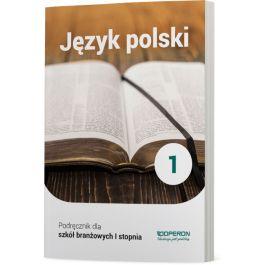 podręcznik informatyka szkoła branżowa i stopnia