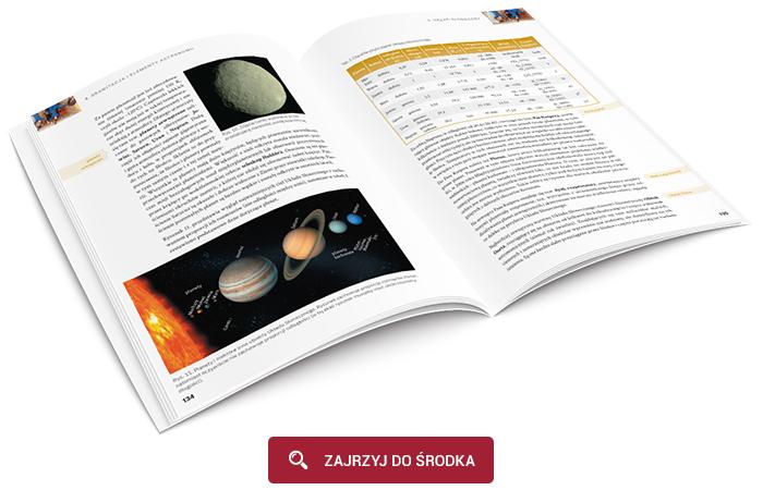 podrecznik fizyka szkola ponadpodstawowa 1 klasa przykladowe strony
