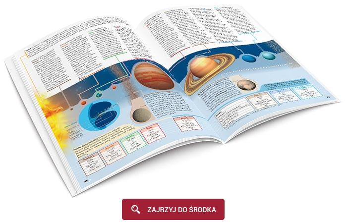 podrecznik geografia szkola ponadpodstawowa 1 klasa przykladowe strony zakres podstawowy